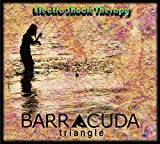 Electro Shock Therapy by Barracuda Triangle (2014-05-04)