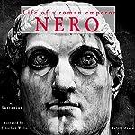 Nero: Life of a Roman Emperor |  Suetonius