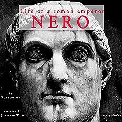 Nero: Life of a Roman Emperor