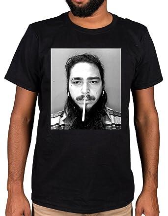 Ulterior Clothing Decima T-Shirt TI0bgzJX1j