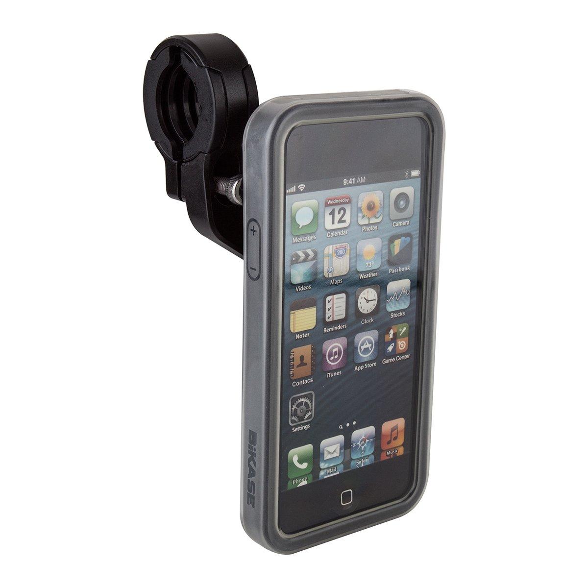 魅了 Bikase 1035 Gokase Iphone-5 Hb Hb BiKase Bag Black by BiKase 1035 B00TJB0BS2, ヤメシ:3297d94f --- by.specpricep.ru