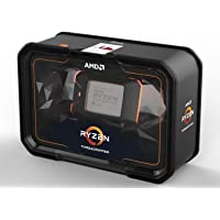 AMD Ryzen Threadripper 2990WX Processor - (32 Cores/64 Threads) - YD299XAZAFWOF