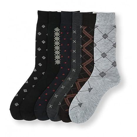 the cheap Best Men's Dress Socks