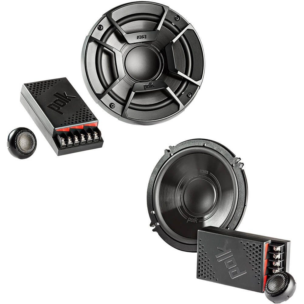 Polk Audio DB6502 6.5