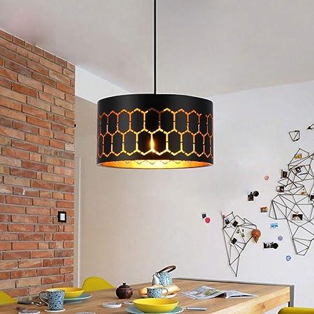 Jasmin FS Home Lighting Home Decoration Modern Minimalist ...