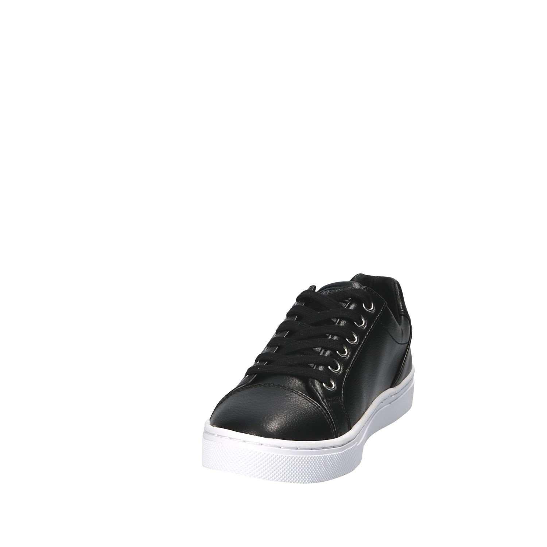 Guess Damen Footwear Active Lady Turnschuhe Turnschuhe Turnschuhe b2b179