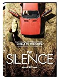 The Silence by Music Box Films by Baran bo Odar