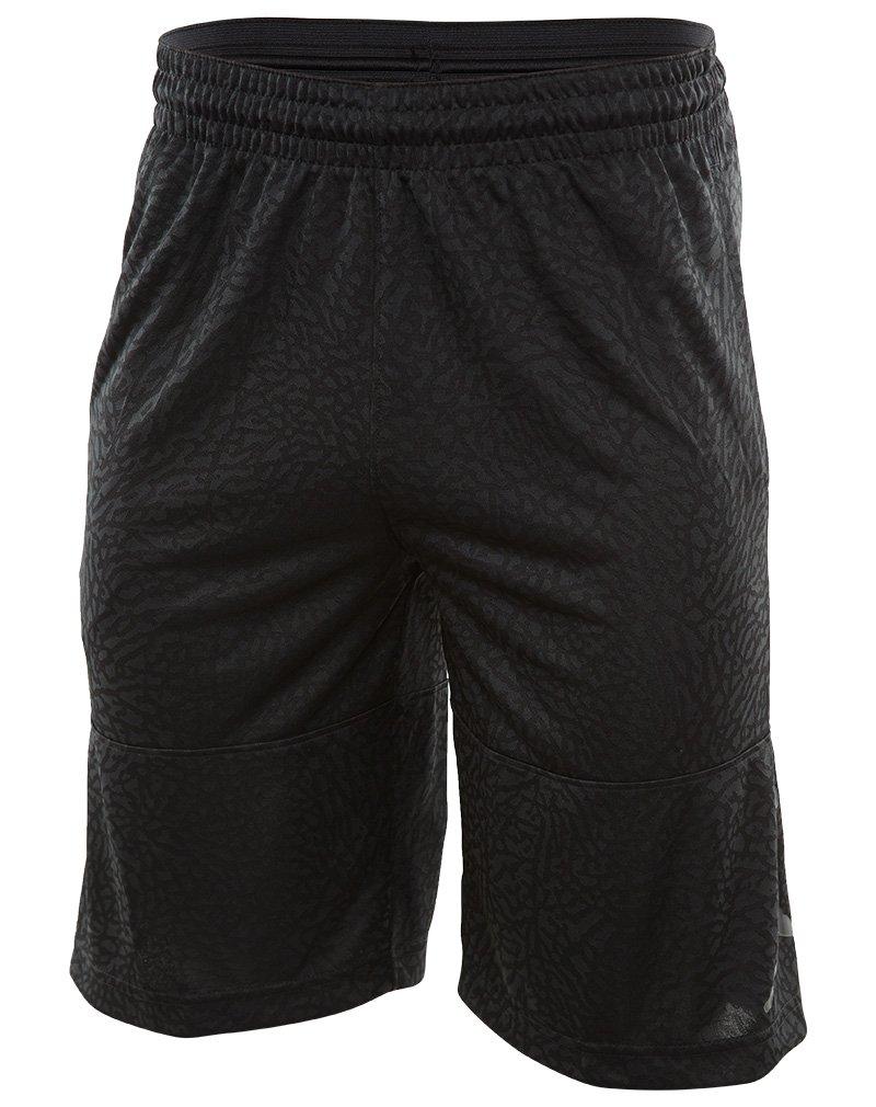 Nike B01MXZJI4E     | | | Verschiedene Arten Und Die Styles  02c557
