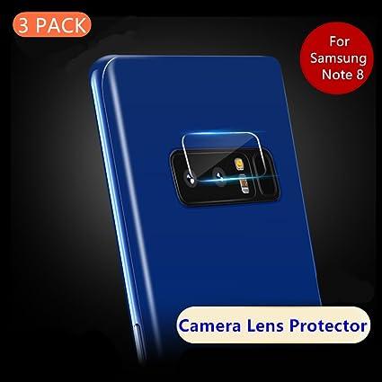 Review Deeplue Camera Lens Screen