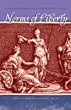 img - for Norms of Liberty: A Perfectionist Basis for Non-Perfectionist Politics by Douglas B. Rasmussen (2005-11-01) book / textbook / text book