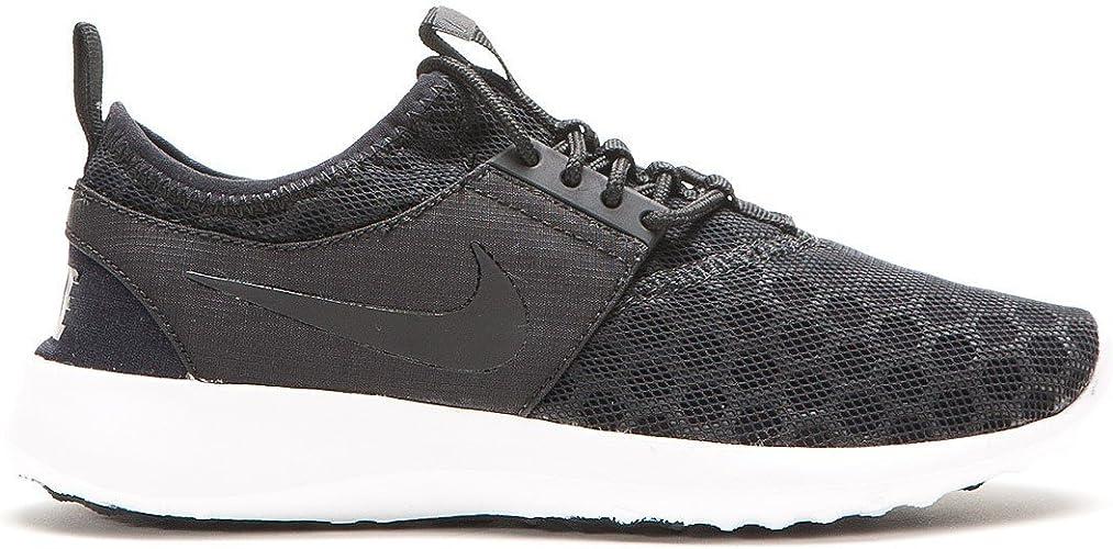 Kaufen Nike Sneaker JUVENATE Sneaker Damen schwarz