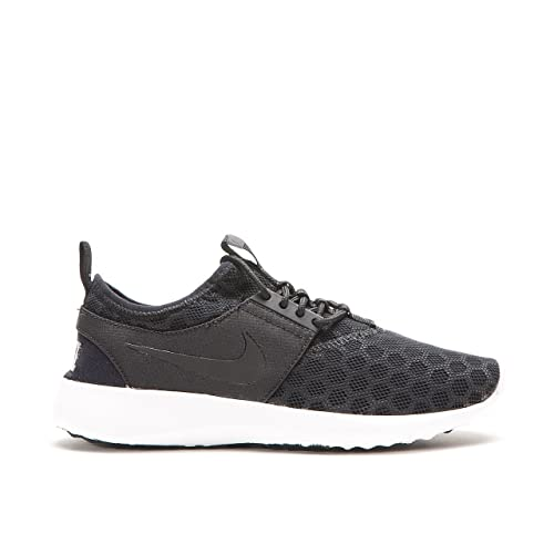 Nike Wmns Juvenate 724979 002 724979 002 Black/Black White S8o3812