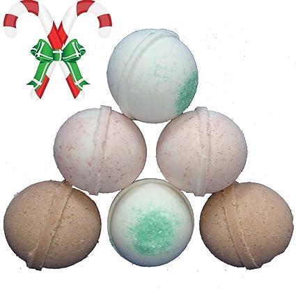 Christmas Bath Bombs Lush.Bath Bombs Bath Fizzies Lush Christmas Song Cranberry Candy