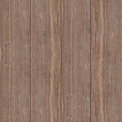 Solid Strandwoven Driftwood 1/2 in. x 3-3/4 in. x 72-3/4 in. Length Tongue & Groove Bamboo Flooring (22.95 sq. ft./case)