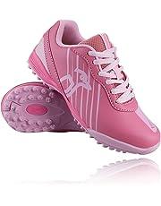 Amazon.co.uk: Shoes - Hockey: Sports & Outdoors