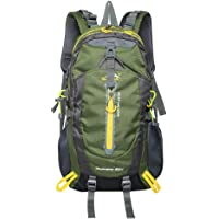 PioneerHiker Womens Backpack