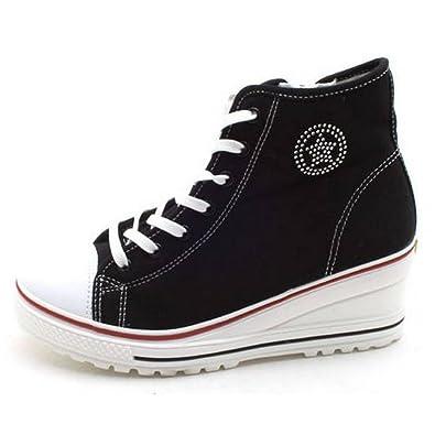 tienda de venta Zapatos de mujer mujer mujer epicstep