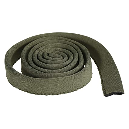 Walmeck- Tubing Wrap Insulator Water Bladder Tube Cover Hydration Tube Sleeve Insulation Hose