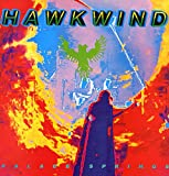 Palace Springs ~ Expanded Edition /  Hawkwind