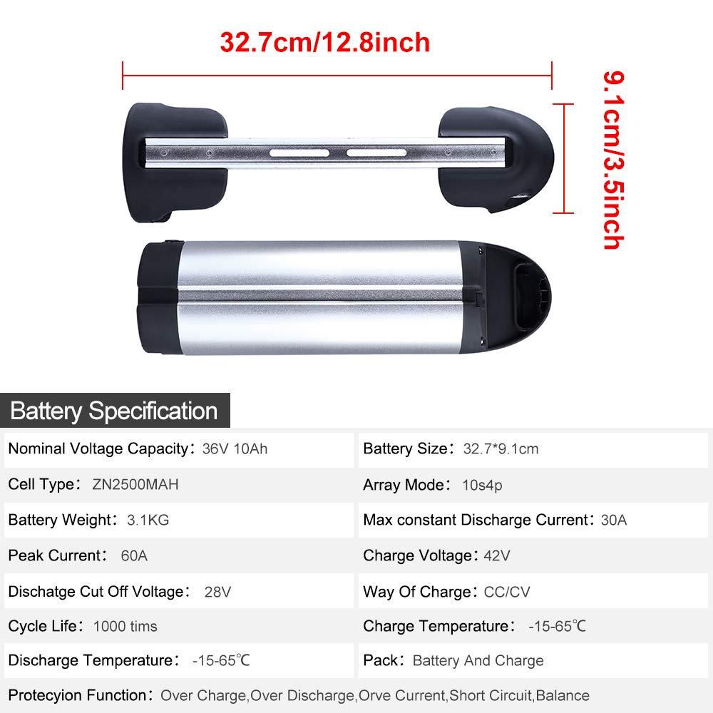 38 Tappo per lavabo Sanitop-Wingenroth 40 mm Castello delle fiabe