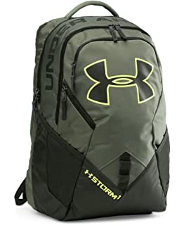 fad981ad7fe0 Cheap under armor hunting backpack Buy Online  OFF54% Discounted