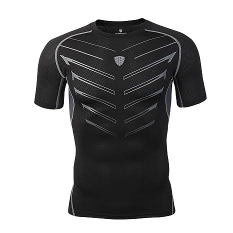 Sports polo Shirt Hombres, Sonnena promoción de ét nuevo estilo ...