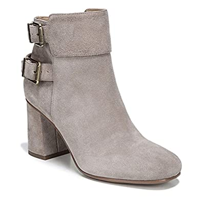 Women's Kline Ankle Boot