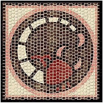 Mosaique fm horoscope