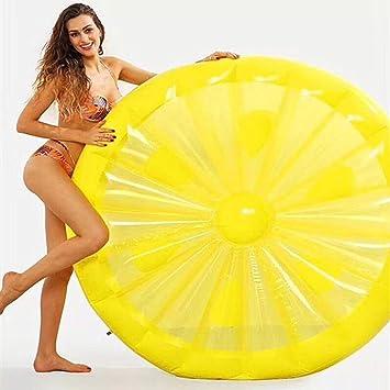 Piscina Inflable flotador Colchonetas y juguetes hinchables ...