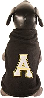 product image for NCAA Appalachian State Mountaineers Polar Fleece Dog Sweatshirt