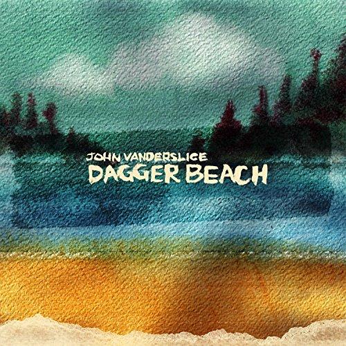 Dagger Beach - Breakup Good Song