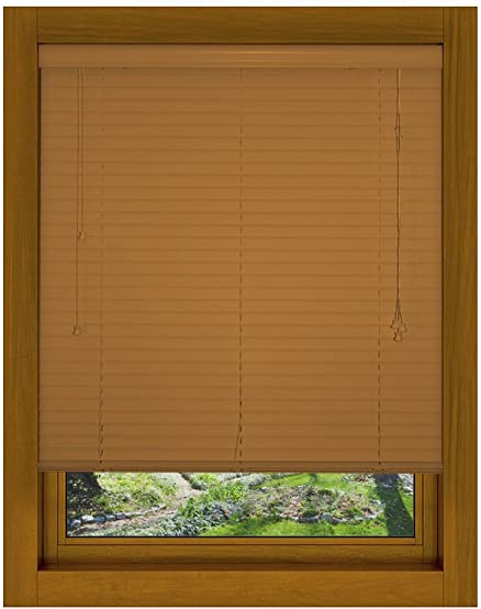 GSP Direct Modern Window Blind
