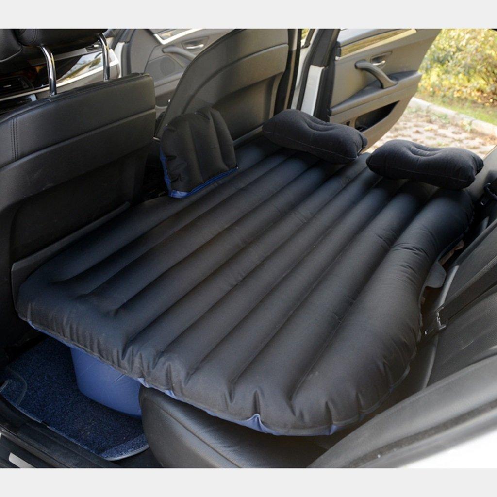 車のインフレータブルマットレス旅行ベッドの車のベッド睡眠の人工車ショックベッドユニバーサル車のクッションキャンプエアベッド子供のための 1  Style ( サイズ さいず : Style Style 1 ) サイズ B07CL2JJ7H Style 1  Style 1, and-a-stnd:81ccf721 --- kanda.ayz.pl
