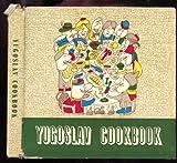 Yugoslav Cookbook