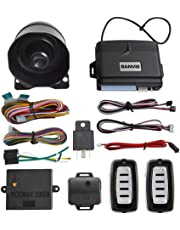 Car Alarm Systems | Amazon com
