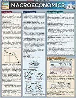 study guide for macroeconomics 9780077660642 economics books rh amazon com macroeconomics study guide for test microeconomic study guides