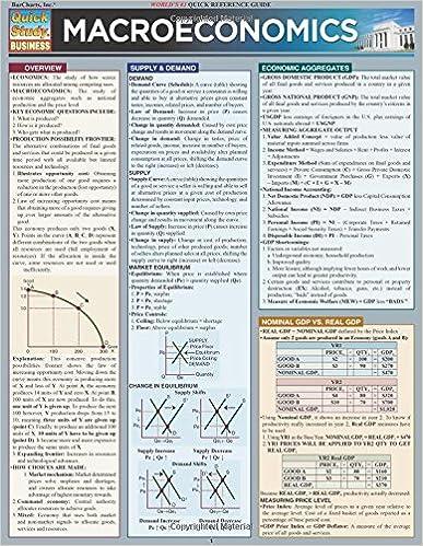 HELP WITH MY ONLINE TEST!!! QUICKLY!! Macroeconomics!?