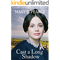 Cast a Long Shadow: A heartwarming saga of marriage and friendship in a small country town