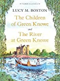 img - for The Children of Green Knowe Collection (Faber Children's Classics) Paperback October 3, 2013 book / textbook / text book