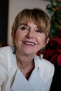 Tara Lain