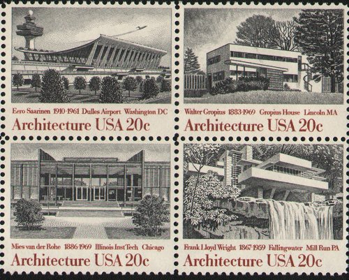 Top 10 best architecture stamps best of 2018 reviews for New york state architect stamp