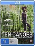 Ten Canoes [Blu-ray]