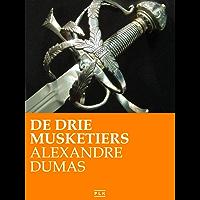De Drie Musketiers (PLK KLASSIEKERS)