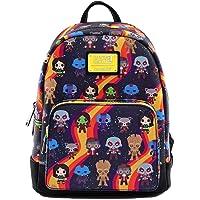 Guardians of the Galaxy: Vol. 2 - Chibi Mini Backpack