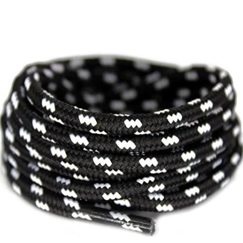 sale retailer 43949 64d71 Amazon.com  Round Shoelaces for Roshe Run Sneakers and Aj Future Sneakers   Shoes