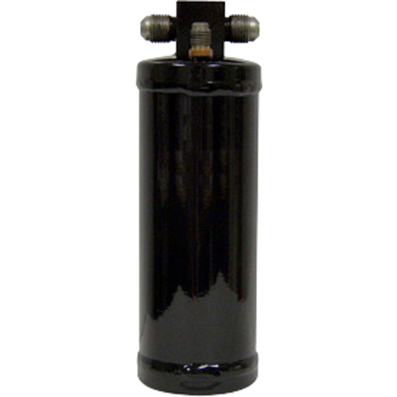 Transparent Purple Hose /& Stainless Gold Banjos Pro Braking PBC1044-TPU-GOL Braided Clutch Line