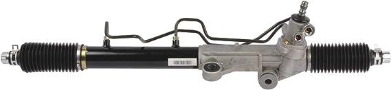 Cardone 97-2141 New Hydraulic Power Rack and Pinion