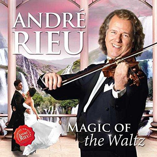 : Magic of the Waltz
