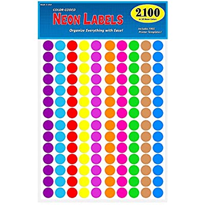 pack-of-2100-3-4-round-color-coding-1