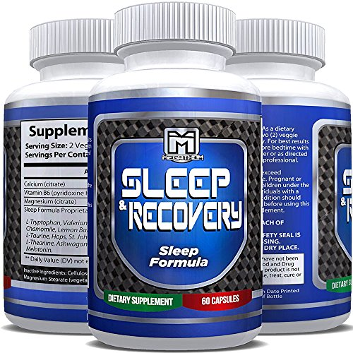natural-sleep-recovery-pills-feel-more-fit-and-well-rested-after-sleep-best-natural-recovery-supplem